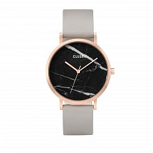 Watch for women Cluse CL40006