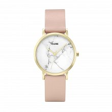 Watch for women Cluse CL40101