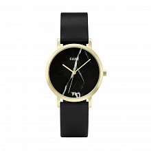 Watch for women Cluse CL40102