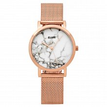 Watch for women Cluse CL40107