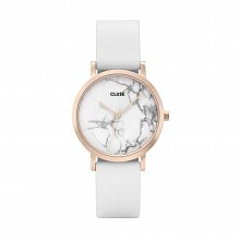 Watch for women Cluse CL40110