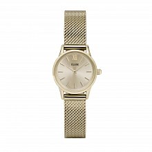 Watch for women Cluse CL50003