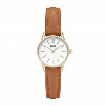 Watch for women Cluse CL50022
