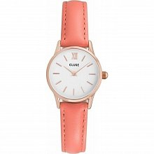 Watch for women Cluse CL50025
