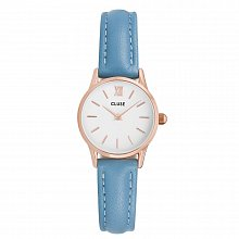 Watch for women Cluse CL50026