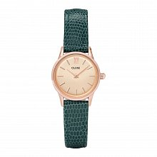 Watch for women Cluse CL50029