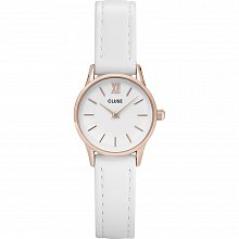 Watch for women Cluse CL50030