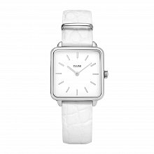 Watch for women Cluse CL60017