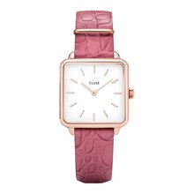 Watch for women Cluse CL60020