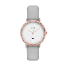 Watch for women Cluse CL63001