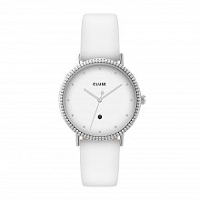 Watch for women Cluse CL63003