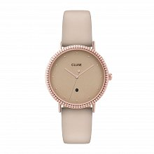 Watch for women Cluse CL63006