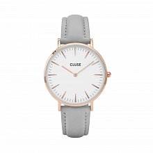Watch for women Cluse CLA001