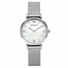 Watch for women Armani (Emporio Armani) AR1955