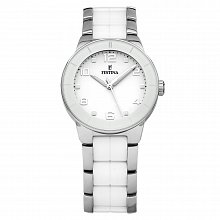 Watch for women Festina 16531/1