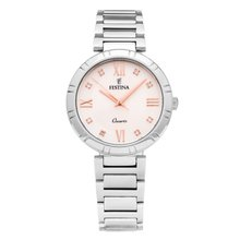 Watch for women Festina 16936/C