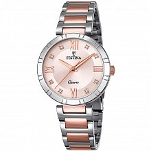 Watch for women Festina 16937/E