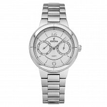 Watch for women Festina 20206/1