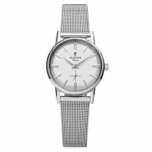 Watch for women Festina 20258/1