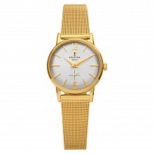 Watch for women Festina 20259/1