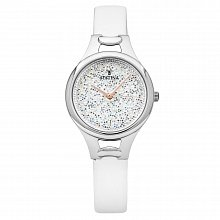 Watch for women Festina 20334/1
