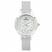 Watch for women Festina 20336/1