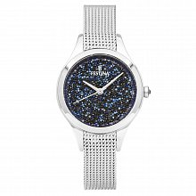 Watch for women Festina 20336/2