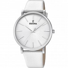 Watch for women Festina 20371/1