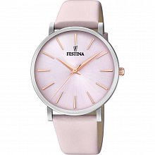 Watch for women Festina 20371/2