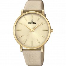 Watch for women Festina 20372/2