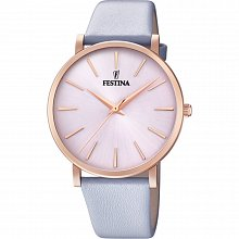 Watch for women Festina 20373/1