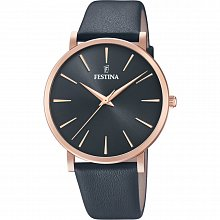 Watch for women Festina 20373/2