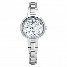 Watch for women Festina 20379/1