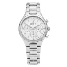 Watch for women Festina 20391/1