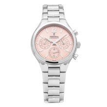 Watch for women Festina 20391/2
