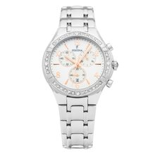 Watch for women Festina 20392/1