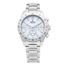 Watch for women Festina 20397/1
