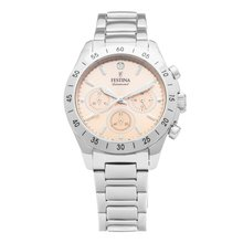 Watch for women Festina 20397/3