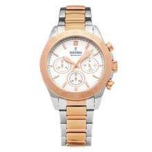 Watch for women Festina 20398/1