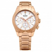 Watch for women Festina 20399/1