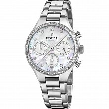 Watch for women Festina 20401/1