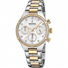 Watch for women Festina 20402/1