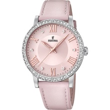 Watch for women Festina 20412/2