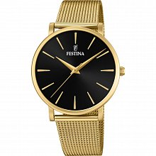 Watch for women Festina 20476/2