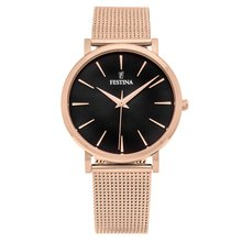 Watch for women Festina 20477/2