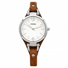 Watch for women Fossil ES3060