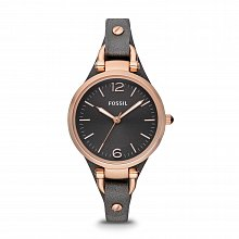 Watch for women Fossil ES3077