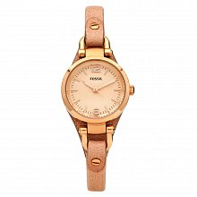 Watch for women Fossil ES3262
