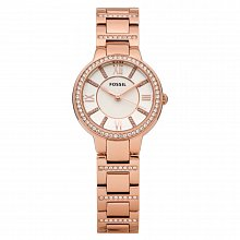 Watch for women Fossil ES3284