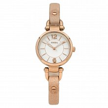Watch for women Fossil ES3745